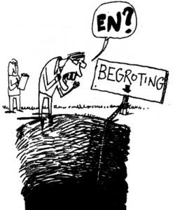 begrtoing