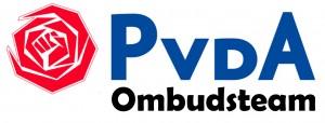 logo-ombudsteam2kopie-1